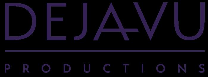 Deja-vu Productions